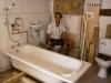 Plumbing Week 04