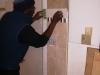 Wall Tiling 01