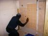 Wall Tiling 03