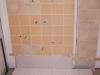Wall Tiling 04